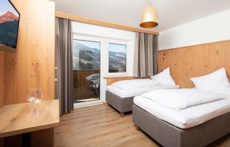 Haus Andreas Urlaub im Alpbach Bischofer (3)