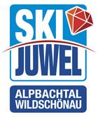 Ski Juwel Logo