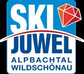 Bischofer Alpbachtal Tirol Austria