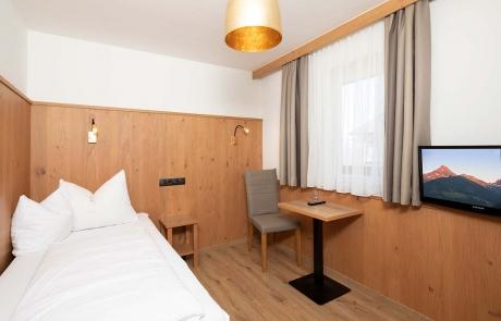 Haus Andreas Urlaub im Alpbach Bischofer
